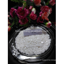 high density polyethylene wax from Manufacturer with Large Supply and Competitive Price