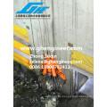 Agarre de basura Electro Hydraulic Orange Peel Grab