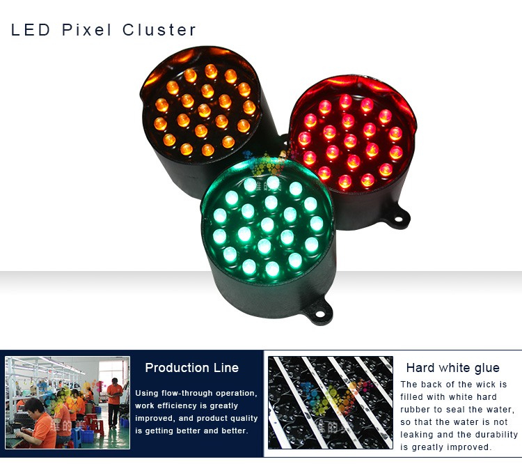 C52 led pixel cluster_09
