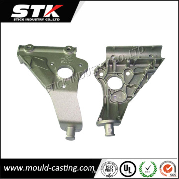 Best Price Customized Aluminum Alloy Die Casting Part (STK-ADO0009)