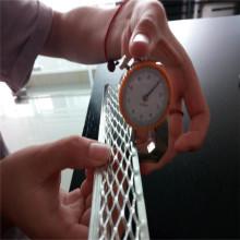 Aluminum Wall Corner bead Guard Protector