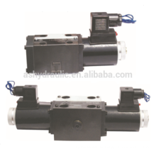 22EH-H6B,24EI1-H6B,34EO-H6B,22EO-H10B,24EI1-H10B,34BM-H10B,34EO-H10B,34EO-H10H,22EO-B6H,22DH-B6H гидравлические электромагнитный клапан