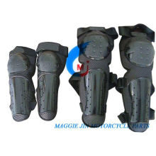 Motorcycle Accessories Motorcycle Protectors of Elbow & Knee Protector
