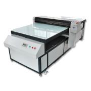 Digital Metal Printer (Colorful 1225)