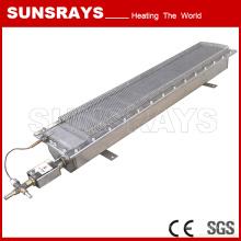 Industrial Special Infrared Ceramic Heating Burner