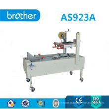 Automatic Fold Bottom Type Carton Sealer