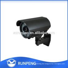 CCTV-Überwachungskamera-Gehäuse