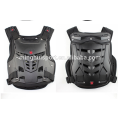 Auto racing wear protective gear motorcycle vest for sale