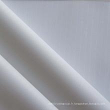 Oxford 420d Tissu en polyester Ripstop 4mm