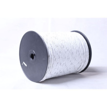 agricultural electric fence poly rope