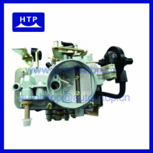 Carburador electrónico de alta calidad del motor diésel de Liaoning para PEUGEOT 205 13921000 1