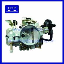 Pièces de moteur diesel universel de liaoning de haute qualité carburateur électronique POUR PEUGEOT 205 13921000 1