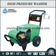 Arandela eléctrica a presión de 100bar 10L / Min (HPW-DP1015RC)