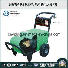 Arruela Elétrica de Pressão 100bar 10L / Min (HPW-DP1015RC)