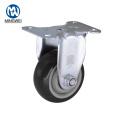 Medium Duty Caster 3 Inch PVC Caster
