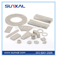 Strong Neodymium microwave oven magnet