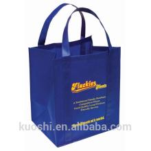 Popular Non-Woven Polypropylene Non woven bag