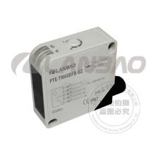Capteur photoélectrique infrarouge à travers le faisceau (PTE-TM60D-E2 DC4)