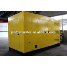 Дизельный генератор 150KVA непромокаемые NENJO