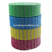 JML1315 Factory Directly Selling Sponge Raw Material for scourer