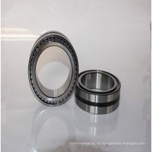 Doppeldichtung Doppel-Reihen-Zylinderrollenlager SL04 5052PP