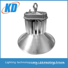 Industrial Style Pendant 200W High Bay Light for Gym Lighting Fixtures