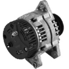 Volga 3771000 Alternator nowy