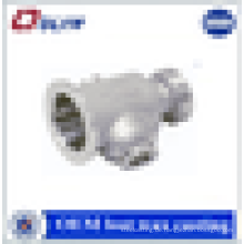 OEM Qualitätsprodukte 316 Edelstahl-Rohrverschraubung