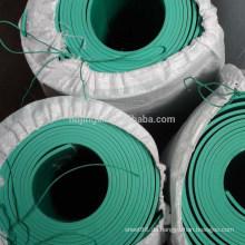 Weiches PVC-Blatt, weiches PVC-Brett