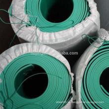 Мягкий лист PVC, доска PVC мягкая