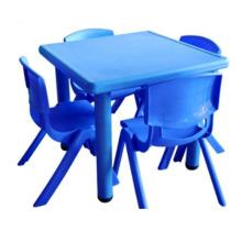 Große Stände Freizeitspezialtische und -stühle formen Kunststoffspritzguss