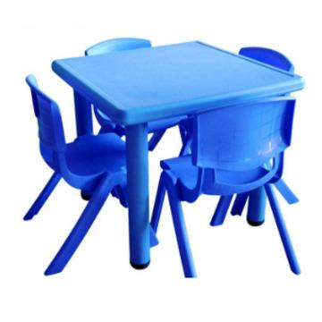Большие киоски досуг специальные столы и стулья плесень пластиковых форм для инъекций