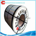 Alibaba China Color Coated Aluminium Steel Coil Price PPGI Color Coil (PPGI PPGL)