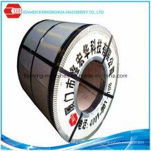 Форма волновой стальной лист (PPGI)