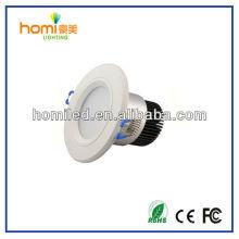 High-Power led Decke Licht 7w