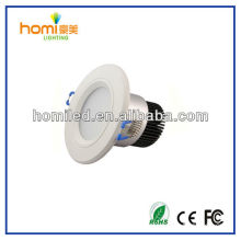 High power led ceiling light 7w