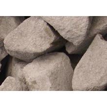 Carbon Block (Kohlenstoffblock für den Export liefern)