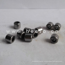 Drawn Cup Needle Roller Bearing Plastic Cage HK0306tn
