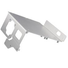 kundenspezifische Hardware Metallbiegeschweißen Herstellungsteile