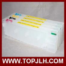 B508dn B308 Dn matériel PP cartouche d'encre rechargeables