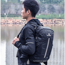 Rockbros Hot-Selling Outdoor Sports Cycling Hiking Camping Climbing Daily Training Backpack