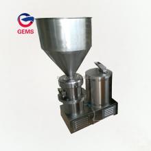 Emulsion Paint Production Machine Styrene Acrylic Emulsion