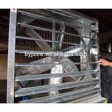 Ventilationsventilator für den Geflügel-Landwirtschafts-Schuppen