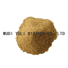Choline Chloride 50% - 70% Feed Grade (Corn COB carrier)