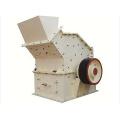 Máquina trituradora de arena de alta eficiencia de construcción