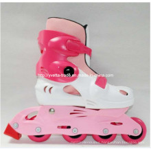 Mini Roller Skate with Best Sales (YV-T01)