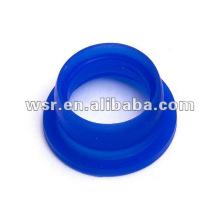 joint chaud de joint de silicone