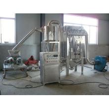 2017 WFJ-Serie super feine Mühle, SS horizontal Schleifen, CWFJ Center Schleifmaschine