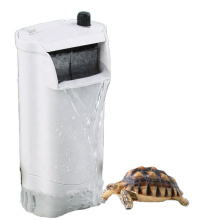 Sunsun Internal Filter For Turtle And Small Aquariums