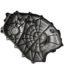 キャスト アルミニウム自動車部品エンジン カバー